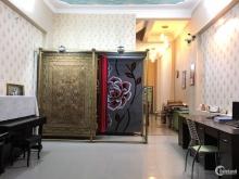 Bán nhà đẹp 2 lầu mặt tiền Đường 49 phường Tân Quy Quận 7