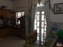 Bán nhà đường nội bộ 8m khu Nam Long - Trần Trọng Cung, P.Tân Thuận Đông, Quận 7