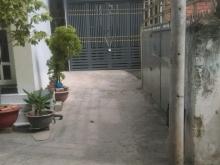 Bán nhà 2 lầu sân thượng hẻm xe hơi 344 Huỳnh Tấn Phát quận 7.