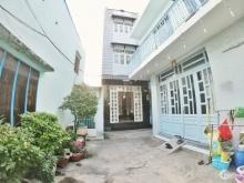 Bán nhà đẹp 2 lầu hẻm 283 Lê Văn Lương phường Tân Quy Quận 7