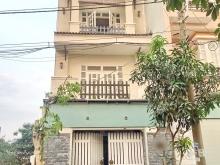 Bán nhà đẹp 2 lầu Đường số 1-khu dân cư Phú Mỹ Quận 7