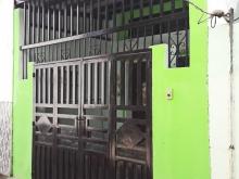 Bán nhà hẻm xe hơi 803 Huỳnh Tấn Phát phường Phú Thuận Quận 7