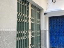 Bán nhà gác suốt hẻm 88 Nguyễn Văn Quỳ phường Phú Thuận Quận 7
