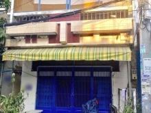 Bán nhà 2 tầng mặt tiền Đường số 18-chợ Tân Mỹ phường Tân Phú Quận 7