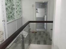 Bán Nhà Quận 8  Đường Hưng Phú
