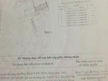 Chính chủ cần bán Q9, có sổ hồng riêng, đường 7m