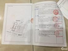 Chính chủ bán nhà 1 trệt 2 lầu – P8 Gò Vấp - Chấp nhận mô giới