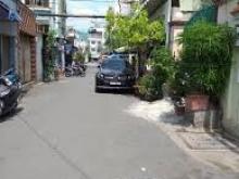 Bán nhà HXT Đặng Văn Ngữ , Phú Nhuận 21 Tỷ