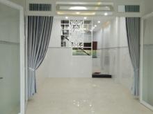 Chính chủ bán nhà DTSD 80M2 (công nhận đủ), đường Lê Văn Sỹ, Phú Nhuận.