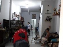 Gấp bán. Nhà HXH Nguyễn Văn Trỗi 80m2 chỉ 7 tỷ