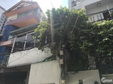 Chính chủ cần bán nhà YÊN THẾ Tân Bình dt 130m2, 6 x 21m nở hậu.