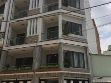 Bán nhà riêng tại đường Nguyễn Sỹ Sách, phường 15, Q.Tân Bình.>>>>Liên hệ: 0923.031.758_Thanh Trang