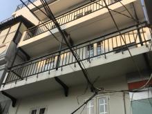 Bán căn nhà đường Đồng Đen ,Phường 14, Quận Tân Bình.