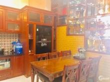 Nhà rẻ, Hẻm xe hơi Trần Văn Quang Tân Bình, 40m2,Giá tốt thương lượng