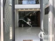 Bán nhà hẻm 373 Lý Thường Kiệt, hẻm 6m, DT 3,9 x23m, 3 tầng, giá 12 tỷ