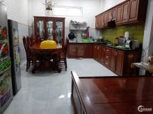 Bán nhà mới đẹp xinh giá 3.5 tỷ Nguyễn Sỹ Sách, Phường 15 Tân Bình