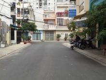 Bán nhà Nguyễn Quý Anh P,Tân Sơn Nhì Q,Tân Phú  4x16  1 lầu  st nhà mới đẹp
