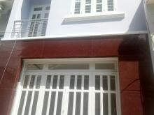 Nhà Bán Chính Chủ Tân Kỳ Tân Quý, DT 4.2x9.5m, 1 lầu, 3.8 Tỷ TL