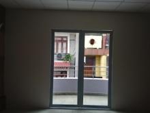 Bán nhà HXH đường Nguyễn Văn Săng, 4.65m x 11.25m, 1 lửng, 1 lầu, ST