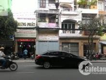 Bán nhà mặt tiền Trịnh đình trọng, 4.2x20, 3 lầu, 9.9 tỷ thương lượng