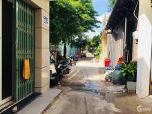 Bán nhà HXH đường Nguyễn Văn Săng, DT 4.5m x 15m, nhà 2 lầu. Giá 5.9 tỷ.