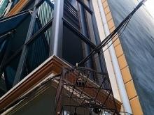 Bán nhà mới phố Thụy Khuê, Lô góc nhiều mặt thoáng 30m2x 4 tầng, 2.9 tỷ