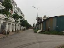 Liền kề gần Nguyễn Xiển 60m2x 4 tầng, MT 4.5m chỉ 4 tỷ {liên hệ 0868967123}