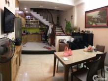 Nhà đẹp gần phố Giải Phóng, ô tô đỗ cách nhà 20m ,Giá 2,75 tỷ