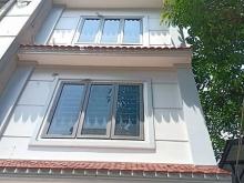 Bán Nhà Phố Lê Trọng Tấn 40m2 xây 4 tầng Nhà Mới Về Ở Ngay Giá 3.3 Tỷ