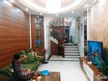 Bán nhà phố Hoàng Đạo Thành, Thanh Xuân 60m, phân lô ô tô vào nhà chỉ hơn 3 tỷ