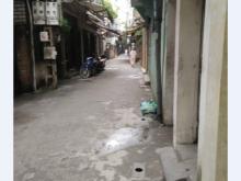 Bán nhà riêng quận Thanh Xuân Hà Nội - DT 40m2, 4 tầng, giá 3.4 tỷ