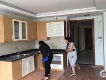 CC bán chung cư mini ĐH Hà Nội (106m2 x 7T), 25 phòng KK, cho thuê 84 -90 triệu