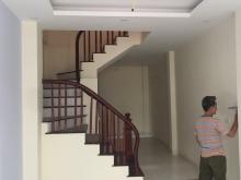 Bán Nhà Phố Xuân Đỉnh,Gần Phạm Văn Đồng, Giá 2.55 Tỷ, Dt 50m2
