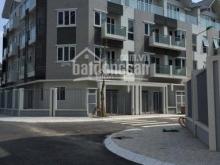 Cho thuê nhà phố Nguyễn Chánh ( KĐT mới ), 90m x5 tầng, 90tr/th