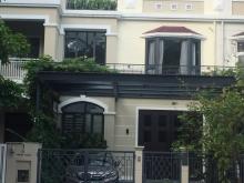 Cho thuê biệt thự Mỹ Thái 2, Phú Mỹ Hưng nhà cực đẹp giá tốt 28 triệu