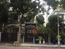 Cho thuê biệt thự Mỹ Giang, Phú Mỹ Hưng nhà đẹp, mới, giá tốt khu vực