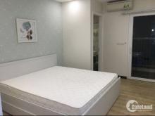 Chính chủ cho thuê căn hộ 3 ngủ chung cư MHDI 60 Hoàng Quốc Việt, giá rẻ.