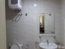Cho thuê căn hộ đẹp nhất tòa 70m2 Thăng Long Tower, Thăng Long Yên Hòa, Cầu Giấy