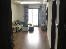 Chính Chủ Cần Cho Thuê căn hộ Home City 177 Trung Kính giá rẻ nhất thị trường