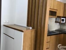 Cần cho thuê căn hộ cao cấp sunrise Riverside  Giá chỉ 14 tr/ tháng Lh:0938011552