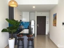 Chỉ một căn duy nhất- bán lỗ CH Sunrise Riverside, giao HTCB- DT 70m2, giá 2,47 tỷ. LH : Lh:0938011552