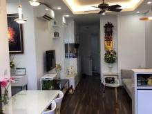 Cho thuê căn hộ chung cư  NewSapce Giang Biên, Long Biên. LH: 0983957300