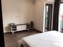 Cho thuê căn hộ chung cư VIệt Hưng Long Biên