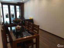 Cho thuê căn hộ chung cư ecohome Phúc Lợi Long Biên, 78m2,