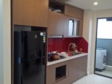 Cho thuê căn hộ chung cư NewSpace Giang Biên Long Biên