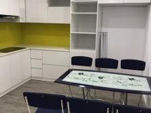Cho thuê căn hộ chung cư cao cấp Ecocity Long Biên, 6tr/tháng. LH: 0983957300