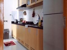 Cho thuê căn hộ chung cư Thạch Bàn Long Biên, 70m2, giá 4.5tr/tháng