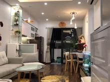 Cho thuê căn hộ chung cư Ecocity VIệt Hưng full đồ