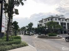 Cho thuê CH 2PN+1 dự án Hà Đô Centrosa Garden, view hồ bơi, chỉ 22 triệu xem nhà ngay