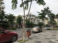 Hà Đô Centrosa Garden_Cho thuê CH 2PN nội thất cao cấp, tầng cao, view công viên.